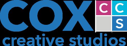 cox-creative-studios_logo